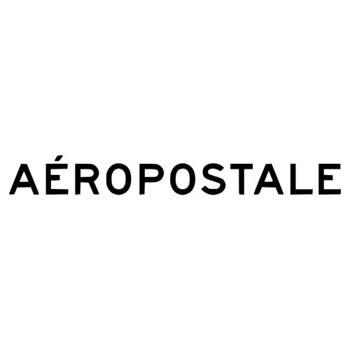 aeropostle.jpg