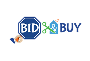 NEW_Bid%20and%20Buy%20Logo_edited.png