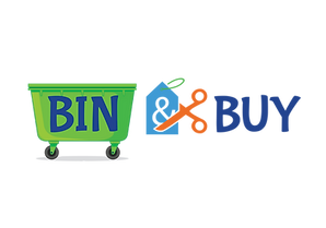 Bin%20and%20Buy%20Logo_edited.png
