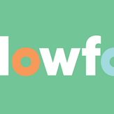 Pillowfort Logo.png
