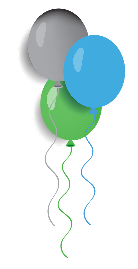 balloons1-01.png