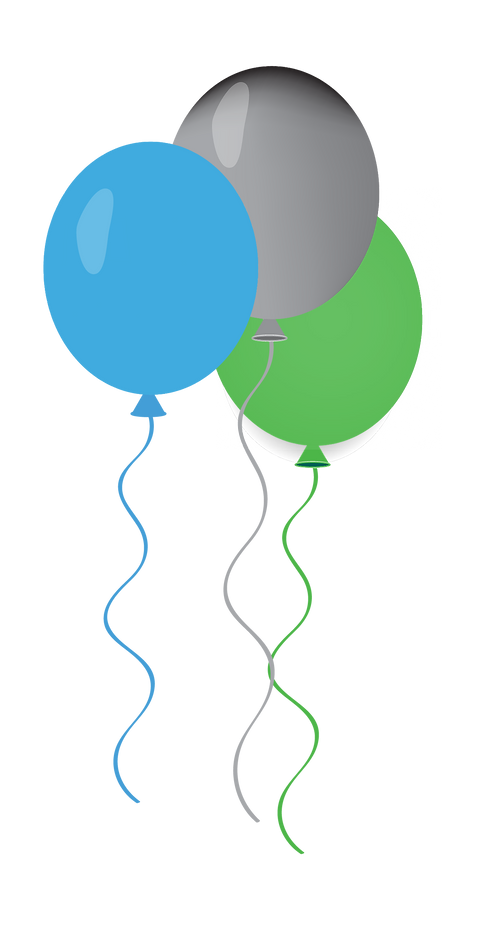 balloons2-01.png
