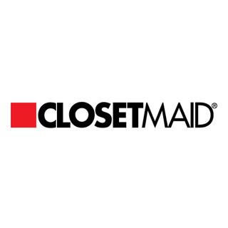 closetMaid.jpg