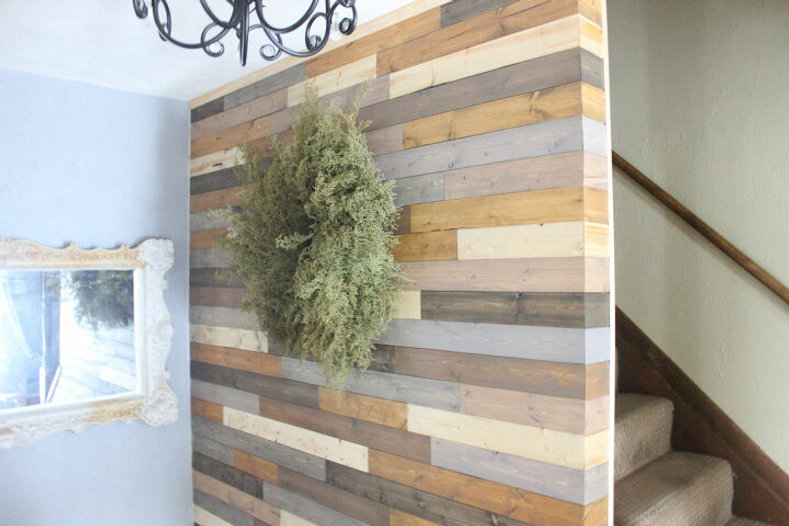 s-plank-wall-ideas-1.jpg