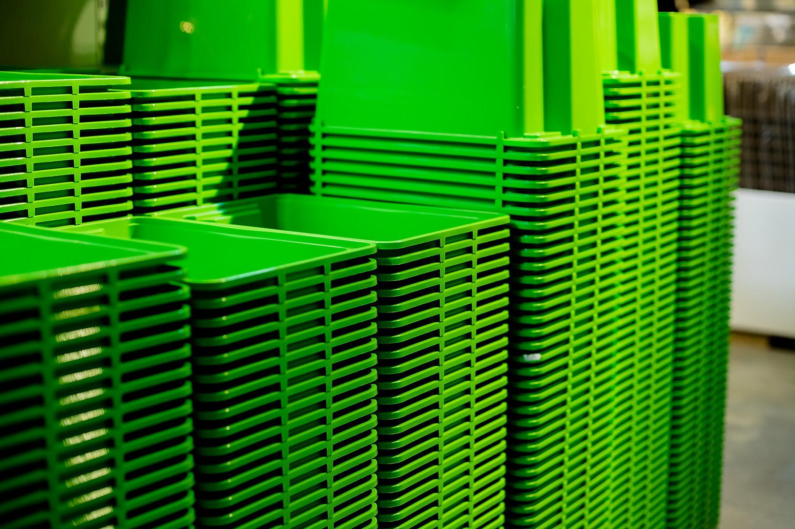 Empty Green Bins.jpg
