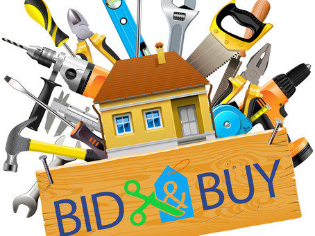 CONSTRUCTION SALE- bid jobs for less, win more jobs