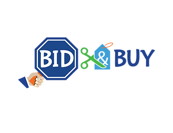 NEW_Bid and Buy Logo.png