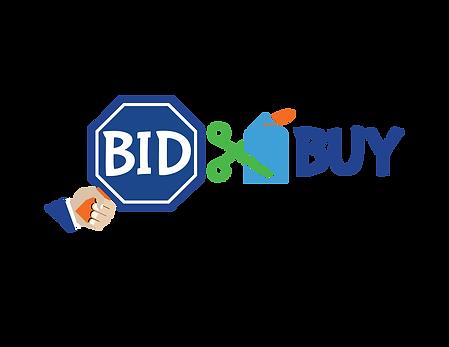 NEW_Bid and Buy Logo.png