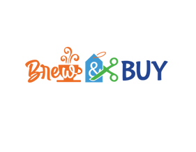 Brew and Buy Logo.png