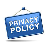 Privacy Policy Sign.jpg