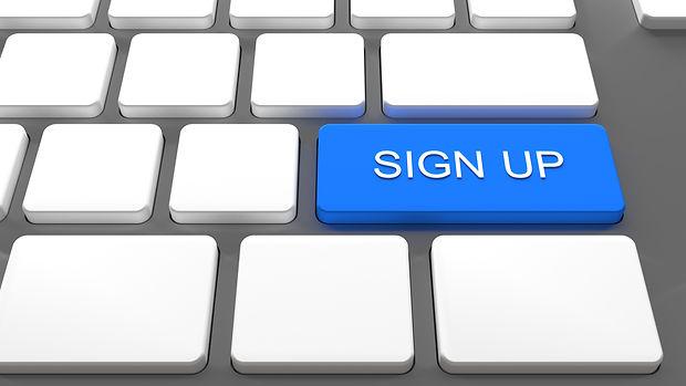 log-in-keyboard-button-internet-online-s