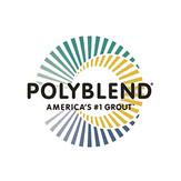 polyblend.jpg