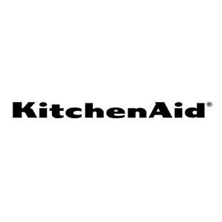 kitchenaid.jpg