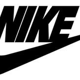 Nike Logo.jfif