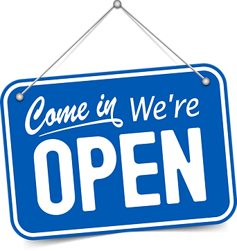 We Are Open sign (1).png