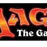 Magic the Gathering Logo.png