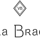 vera_bradley_logo.png