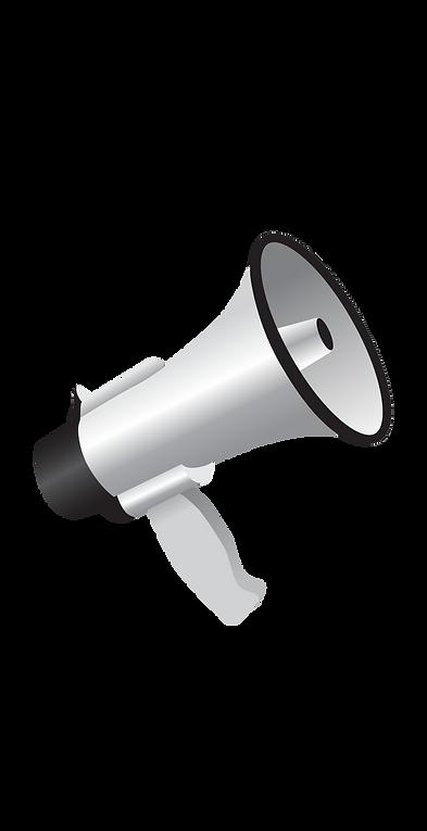 megaphone-01.png