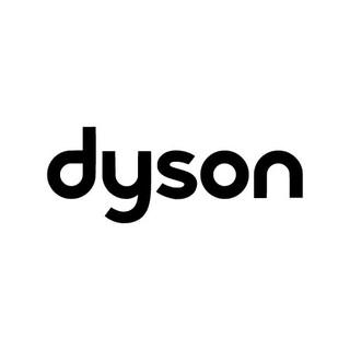 Dyson-01.jpg