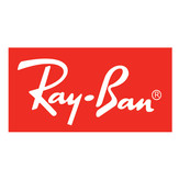 ray ban.jpg