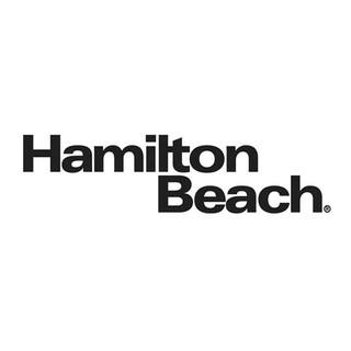 hamilton Beach.jpg