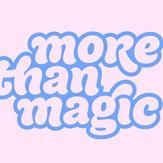 More Than Magic™ Logo.png