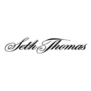 seth thomas.jpg