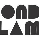 Mondo Llama Logo.jpg