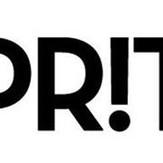 Spritz™ Logo.jpg