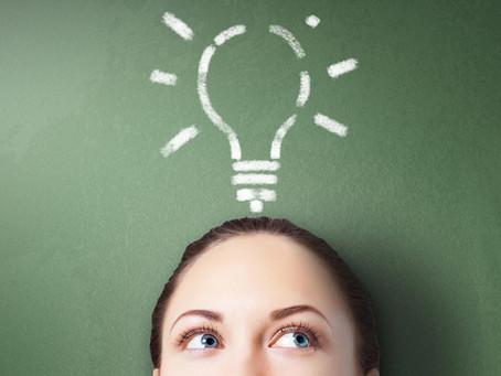 O olhar de inovação e captação de recursos para o terceiro setor