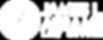 Abrams Logo.png