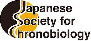 JSC-Logo-Full-M.jpg