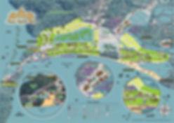 SRV Resort-MAP.jpg