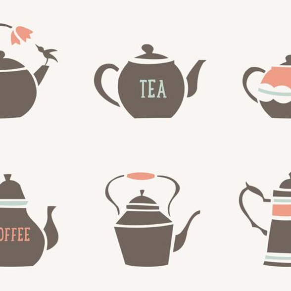 Welfare Tea & Coffee