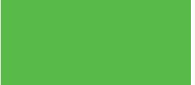 越北牛肉粉Logo_橫版-01.png