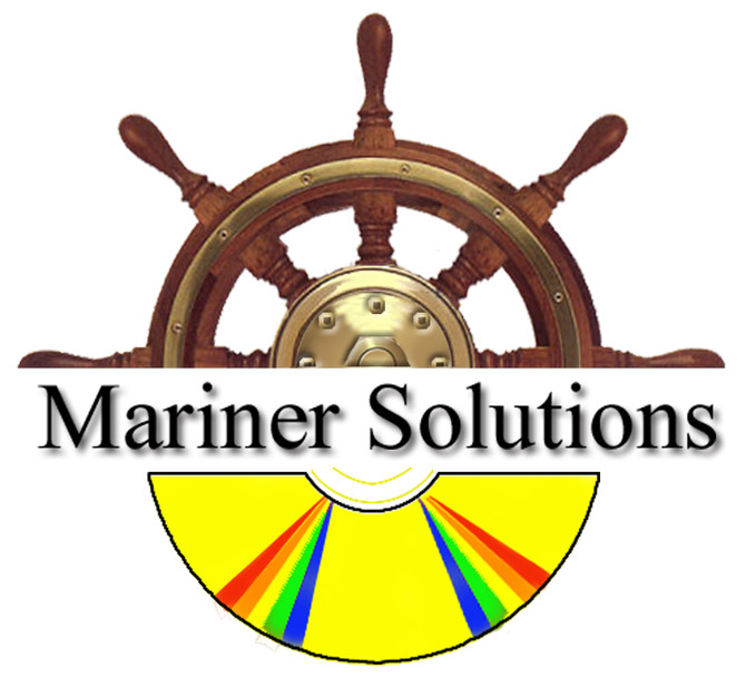 Welcome to the new Mariner Solutions!