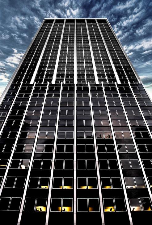 NYC Skyscraper.jpg