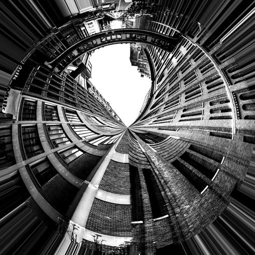 spiral highline.jpg