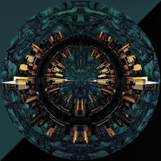 spiral city.jpg