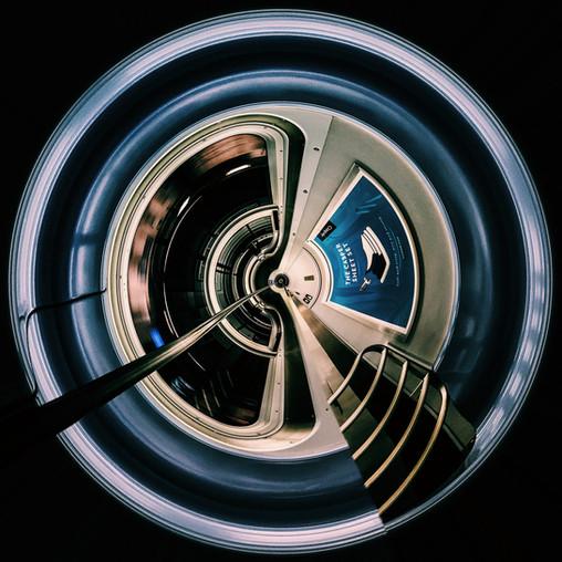 spiral subway.jpg
