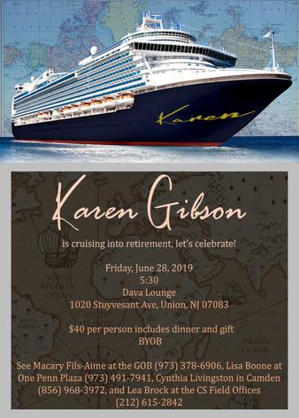 Karen Gibson Retirement Flyer.jpg