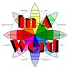 In A Word... War