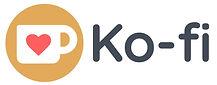 Ko-fi_Logo_Gold_1000px.jpg