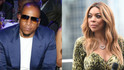 Report: Wendy Williams Files For Divorce From Husband Kevin Hunter