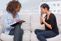 Premarital Counselling, Is It Even Necessary?