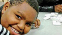 11-Year-Old Kills Himself After Being Bullied For His Weight And Defending His Little Brother
