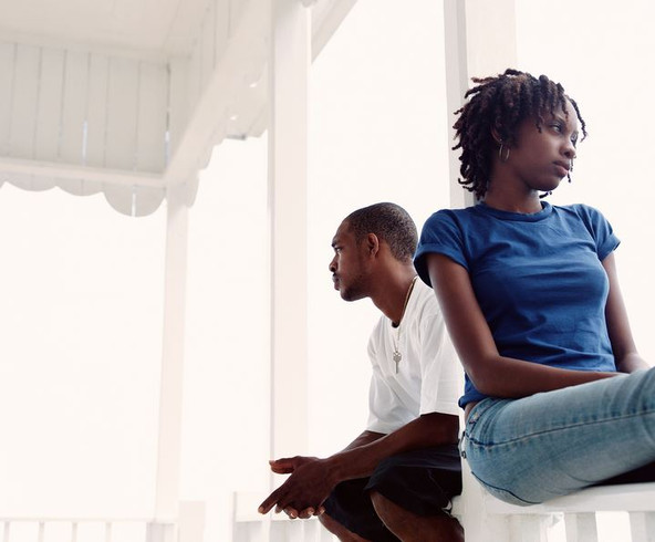 5 Indisputable Reasons Why You Need To Know About Their Past Relationships Before You Date Them