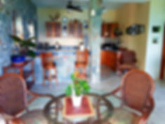 BB dining area & kitchen.jpg