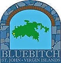 BB Logo - image only.jpg