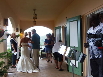 Coral Bay wedding.JPG